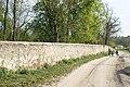 Антопіль парк 2.jpg