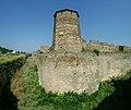 Башти і мури фортеці Аккерман!.jpg