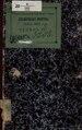 Близ грядущий антихрист и царство диавола на земле - сост. Сергей Нилус (1911).pdf