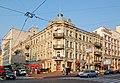 Богдана Хмельницкого 40-25 Киев 2012 01.JPG