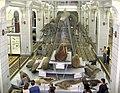 Большой зал Зоологического музея. - panoramio.jpg