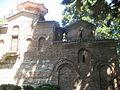 Боянска църква- външен изглед.jpg