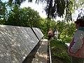 Братская могила советских воинов, партизан и жертв фашизма в окрестностях деревни Жестяная Горка 4.jpg