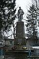 Братська могила воїнів Радянської армії, фото 1.JPG