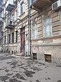 Будинок Даховської в Одесі.jpg