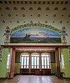 Будинок Полтавського губернського земства (інтер'єр зали).jpg