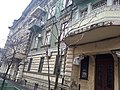 Будинок житловий Шемякіна в Одесі.jpg