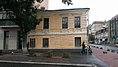 Будинок ззовні (3).jpg