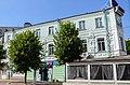Будинок по вулиці Проскурівська, 2 у місті Хмельницькому.jpg