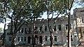 Будинок прибутковий Грубера,у якому жив П.М. Педа - український поет, Одеса.jpg