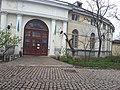Будівля у провулку Воронцовский, 2.jpg