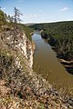 Вид на реку Ай с Больших притёсов.jpg