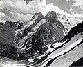 Вид с Чучхурского перевала на Бу Ульген.jpg