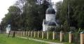 Вознесенское кладбище.png