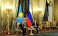 Встреча Владимира Путина с Нурсултаном Назарбаевым 5.jpg