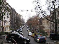 Вулиця Івана Франка (Київ).jpg