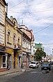 Вул. Вірменська, 3 P1300627.jpg