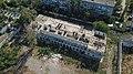 Військові Олександрівські казарми - 2 (вид з БПЛА).jpg