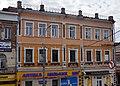 Вінниця (171) , вул. Соборна, 35.jpg