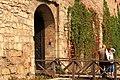 Глинянські ворота.JPG