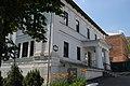 Готель для заможних - прочан корпус 56 DSC 4919.JPG