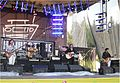 Группа Река на Нашествии 2010.jpg