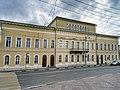 Дворянское собрание (Дворянский дом) (3).jpg