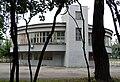 Динамо Лялин 017.jpg