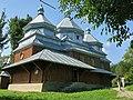 Долина Церква Покрову.jpg