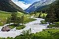 Долина реки Марка.jpg