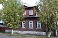 Долматова, 25.jpg