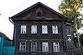 Дом Ильинской.jpg