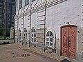Дом Пчелина с территории Вознесенской церкви.jpg