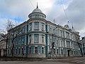 Дом Тупицыных (Пермь).jpg