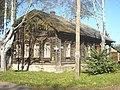 Дом Шмырева, улица Архангельская, 23 - улица Ушакова, 112, Тутаев, Ярославская область.jpg