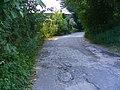 Дорога біля кладовища - panoramio (1).jpg