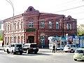 Доходный дом Н.В. Бузолиной Красный проспект 15 1 Новосибирск 2.jpg