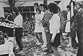 Дочек штафете Пирот, 1972 02.jpg