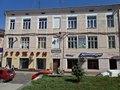 Житловий будинок в Дрогобичі, вул. Шевська, 8 DSCN1322.JPG