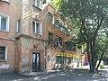 Житловий комплекс заводу «Запоріжсталь», архітектор В.А. Лавров.jpg