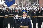 Заходи з нагоди третьої річниці Національної гвардії України IMG 2678 (33658238546).jpg