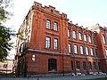 Здание реального училища (Челябинск) f004.jpg