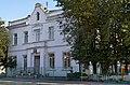 Здание уездного казначейства в Орске.jpg