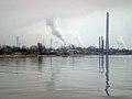 Индустриальный ландшафт - panoramio.jpg