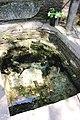 Источник. Святой ключ. Ямаш. Альметьевский р-н. РТ. Июль 2014 - panoramio.jpg