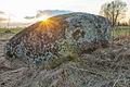 Камень у в. Мішуты (2х2) (03).jpg