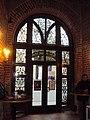 Колокольня с надвратной церковью 07.JPG