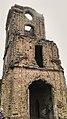 Корецький замок, вежа.jpg