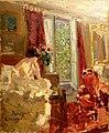 Коровин-Утро-Париж-1911.jpg