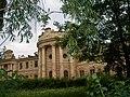 Коропецький парк-пам'ятка садово-паркового мистецтва.JPG